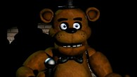 Get ready to survive the killer animatronics one more ti...wait, what? Really? Are you sure?