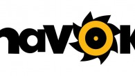 Microsoft has announced its purchase of Havok, the leading company in real-time physics simulation tools for the development of video games.