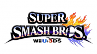 Tech-savvy fans have found some new empty character and stage slots in the files of the new 1.1.1 update for Super Smash Bros. on Wii U and 3DS.