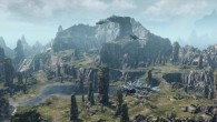 Nintendo has released a new Xenoblade Chronicles X Survival Guide video for the long-awaited JRPG.