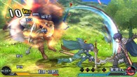 A demo for the massive crossover JRPG will be available on the Japanese eShop soon.