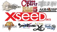 We had the chance to sit down with XSEED Vice President Ken Berry for an interview