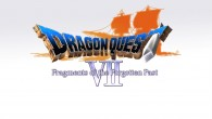 Finally, more Dragon Quest games coming West!