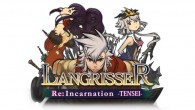 Langrisser, now with less Warsong.