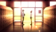 HoneyWorks' project comes to life in this new anime film.
