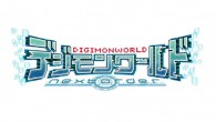 A new character and Digimon has been revealed for Digimon World: Next Order