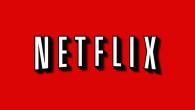 So....Netflix n Pocky later tonight?