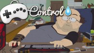 Join the cast of Total Control as they talk about Western RPGs and how NeoGAF accomplishes being a dictatorship