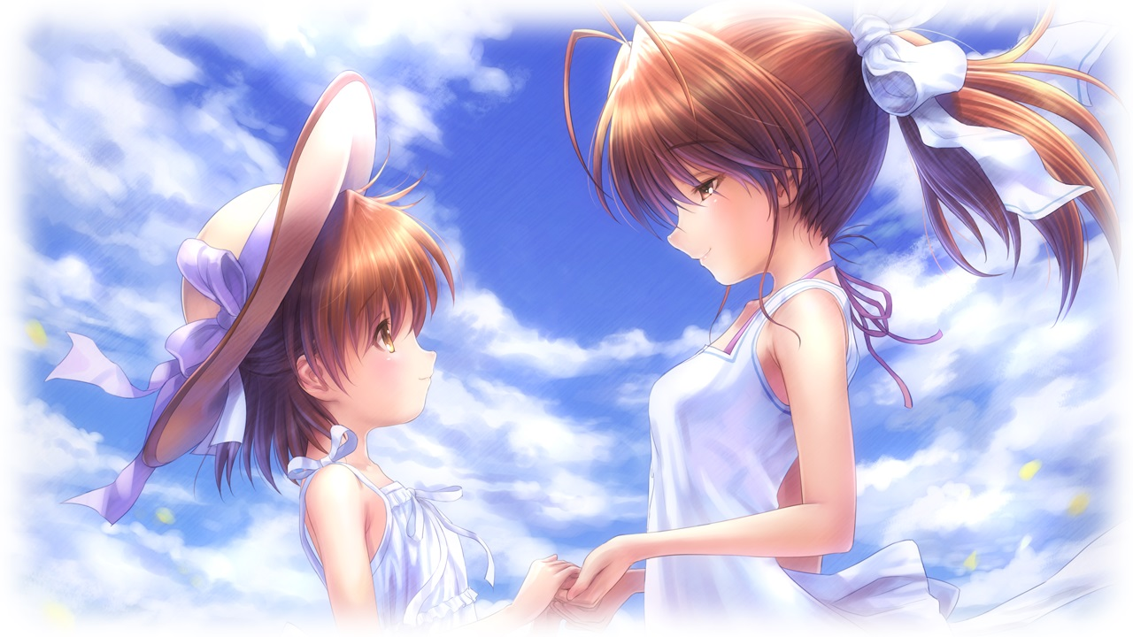 Clannad-Side-Stories-title.jpg