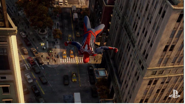 Spiderman 4 official trailer wwwdjmazacom - 2 10