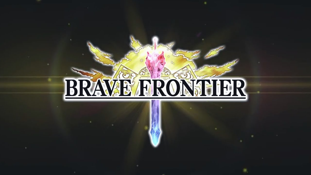 Playstation Wrap Up >> Brave Frontier Collaboration with Shin Megami Tensei IV
