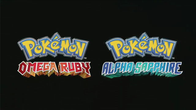 pokemon omega ruby official guide pdf download
