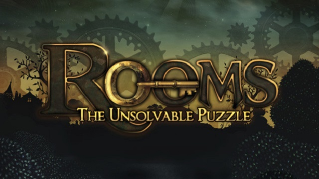 rooms_the_unsolvable_puzzle_game_for_linux_mac_windows_pc
